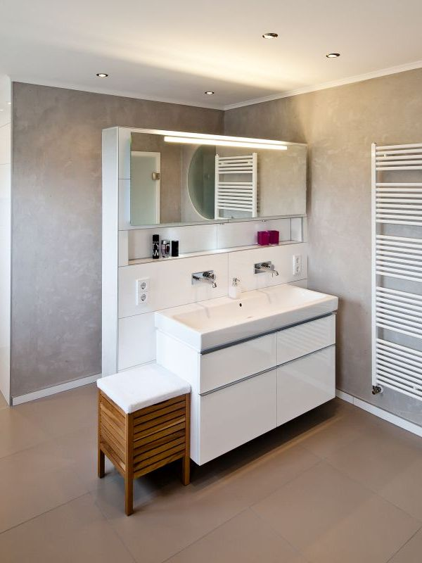 komplettb der pelz gmbh kamine fen fliesen. Black Bedroom Furniture Sets. Home Design Ideas