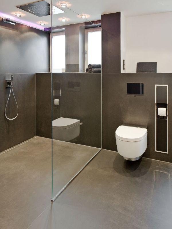 fliesen und xxl fliesen pelz gmbh kamine fen fliesen. Black Bedroom Furniture Sets. Home Design Ideas