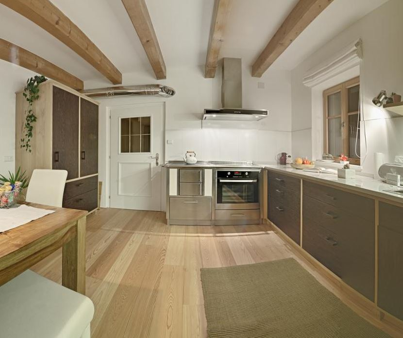 holzherde pelz gmbh kamine fen fliesen. Black Bedroom Furniture Sets. Home Design Ideas