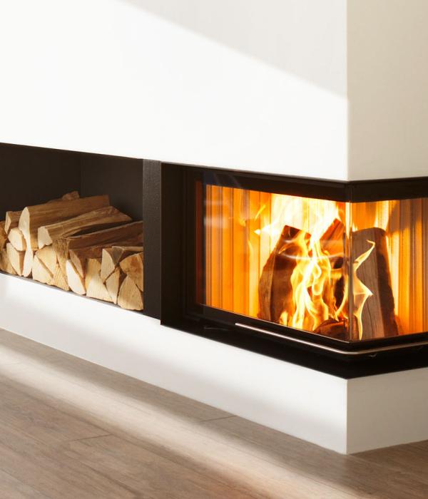 leistungen pelz gmbh kamine fen fliesen. Black Bedroom Furniture Sets. Home Design Ideas