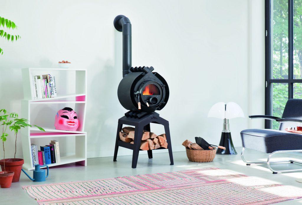 kamin fen pelz gmbh kamine fen fliesen. Black Bedroom Furniture Sets. Home Design Ideas